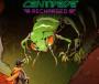 Cover von Centipede: Recharged