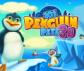 Cover von 101 Penguin Pets 3D