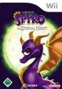 Cover von The Legend of Spyro: The Eternal Night