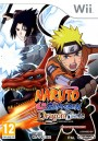 Cover von Naruto Shippuden: Dragon Blade Chronicles
