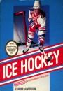 Cover von Ice Hockey