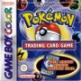 Cover von Pokémon Trading Card Game
