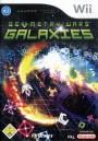 Cover von Geometry Wars: Galaxies