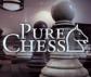 Cover von Pure Chess