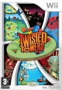 Cover von Roogoo: Twisted Towers