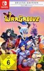 Cover von Wargroove
