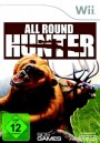 Cover von All Round Hunter