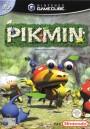Cover von Pikmin