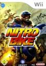 Cover von NitroBike