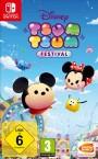 Cover von Disney TSUM TSUM Festival
