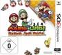 Cover von Mario & Luigi: Paper Jam Bros.