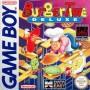 Cover von BurgerTime Deluxe