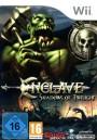Cover von Enclave Shadows of Twilight