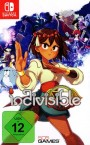 Cover von Indivisible