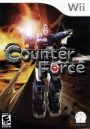 Cover von Counter Force