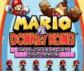 Cover von Mario vs. Donkey Kong: Die Rückkehr der Mini-Marios!