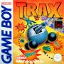 Cover von Trax