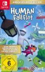 Cover von Human: Fall Flat