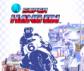 Cover von 3D Super Hang-On