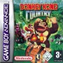 Cover von Donkey Kong Country