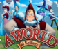 Cover von A World of Keflings