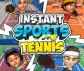 Cover von Instant Sports Tennis