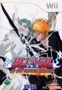 Cover von Bleach: Shattered Blade