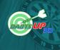 Cover von Darts Up 3D