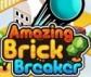 Cover von Amazing Brick Breaker