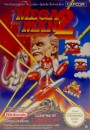 Cover von Mega Man 2