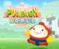 Cover von Pullblox World