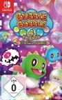 Cover von Bubble Bobble 4 Friends: The Baron is Back!