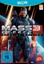 Cover von Mass Effect 3: Special Edition
