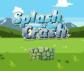 Cover von Splash or Crash