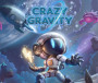Cover von Crazy Gravity