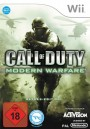 Cover von Call of Duty: Modern Warfare - Reflex Edition