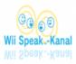 Cover von Wii Speak-Kanal