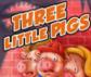 Cover von Tales to Enjoy! Three Little Pigs