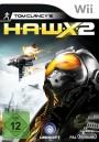 Cover von Tom Clancy's H.A.W.X. 2
