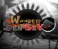 Cover von Wooden Sen'SeY