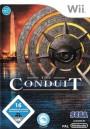 Cover von The Conduit