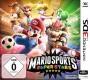 Cover von Mario Sports Superstars