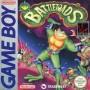 Cover von BattleToads