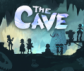 Cover von The Cave