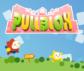 Cover von Pullblox