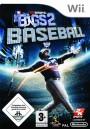 Cover von The BIGS 2: Baseball
