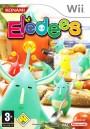 Cover von Eledees