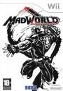 Cover von MadWorld