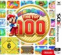 Cover von Mario Party: The Top 100