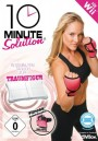 Cover von 10 Minute Solutions